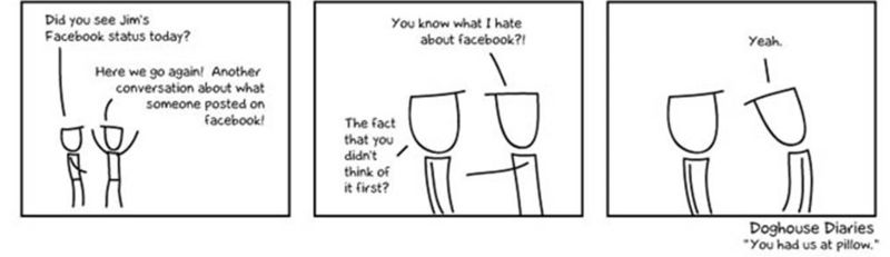 FB cartoon