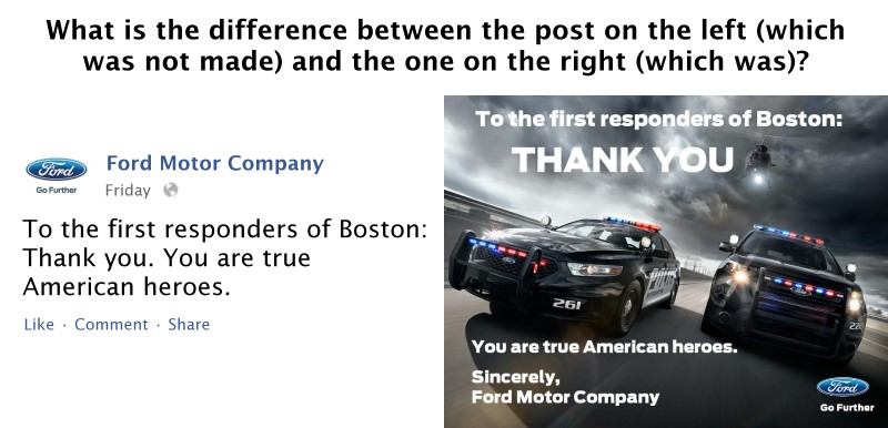 Ford-thank-you-comparison