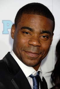 Tracy-morgan-1