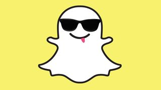 Snapchat-flashy-features