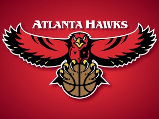 Atlanta-Hawks-Wallpaper