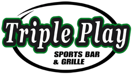 Triple-Play-Logo-White
